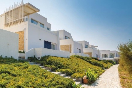 Knossos Beach Bungalows And Suites