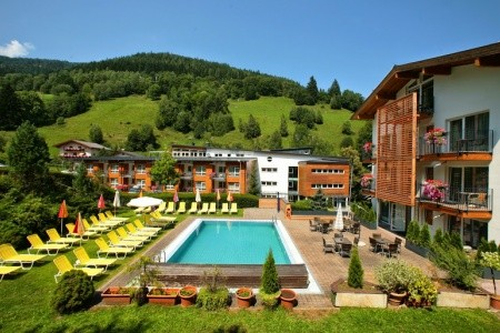 Der Waldhof (Ei) All Inclusive Super Last Minute