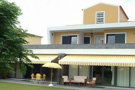 Quinta Do Vale - pobytové zájezdy