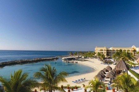 Hard Rock Riviera Maya All Inclusive Last Minute
