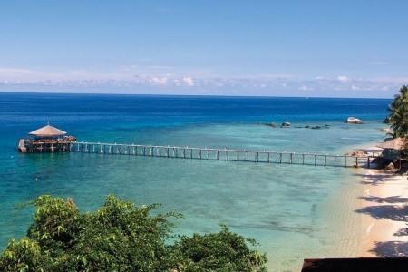 Japamala Resort