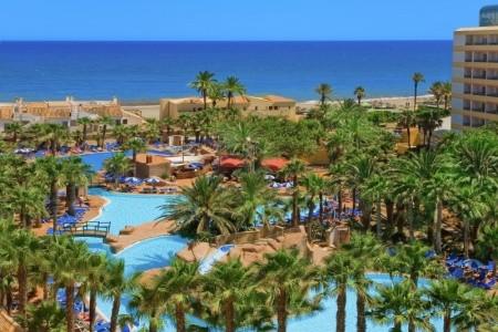 Playasol Spa All Inclusive