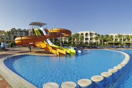 Tui Magic Life Kalawy - Egypt  - First Minute