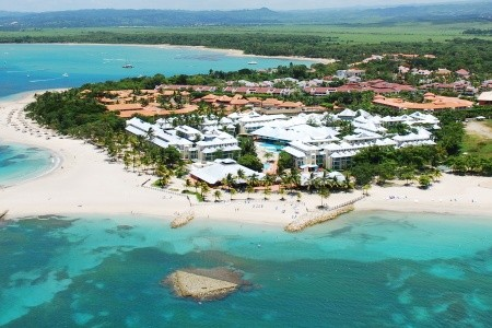 Grand Paradise Playa Dorada All Inclusive Last Minute