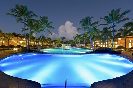 Iberostar Costa Dorada All Inclusive
