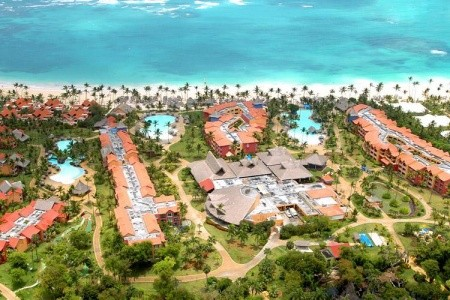 Tropical Princess Beach Resort  Spa All Inclusive Super Last Minute