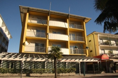 Hotel Primo ***