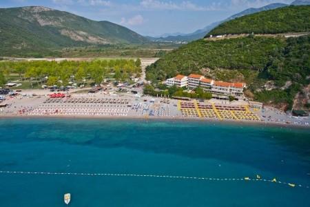 Hotel Poseidon Polopenze