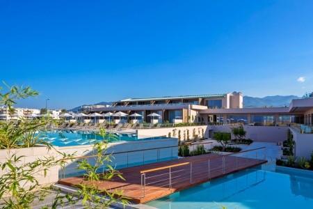 Hotel Horizon Blu