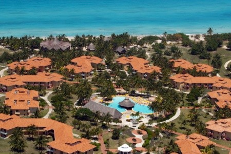 Sol Cayo Largo, Roc Arenas Doradas, H10 Habana Pan All Inclusive Last Minute