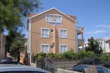 Vila Leon