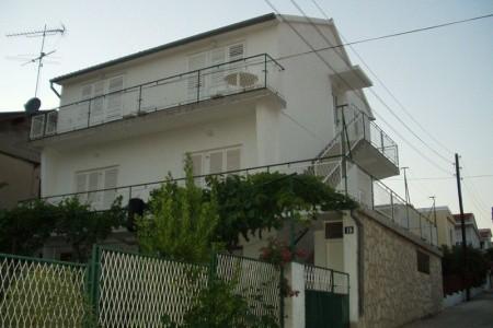 Vila Marija