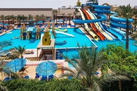 Lilly Land Beach Resort