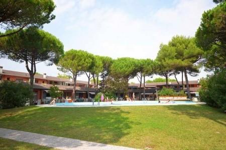 Villaggio Quadrifoglio - Last Minute a dovolená