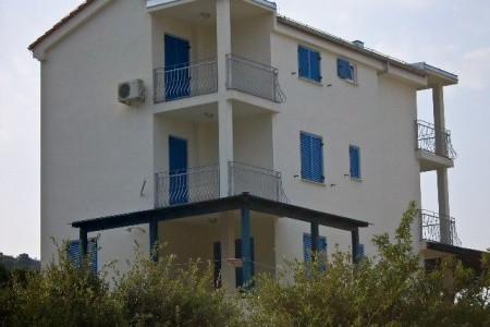 Apartmány Korolia