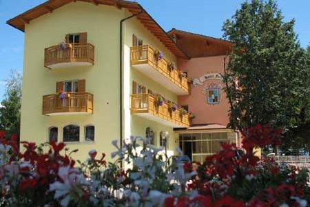 Hotel Fai – Fai Della Paganella - Last Minute a dovolená