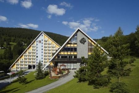 Clarion Hotel, Česká republika, Krkonoše