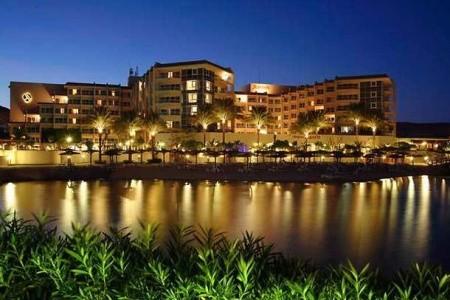 Marriott Hurghada Resort