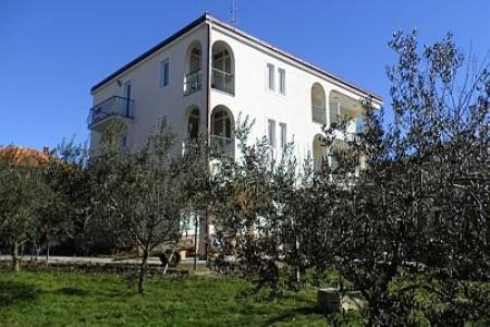 Penzion Vista - penziony