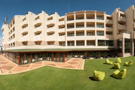 Real Bellavista Hotel & Spa All Inclusive