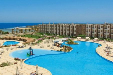 Brayka Beach Resort