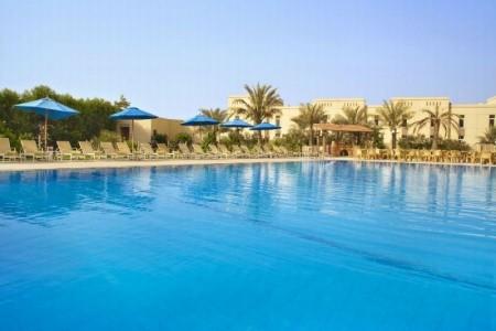 Bm Acacia Hotel Apartment, Spojené arabské emiráty, Ras Al Khaimah