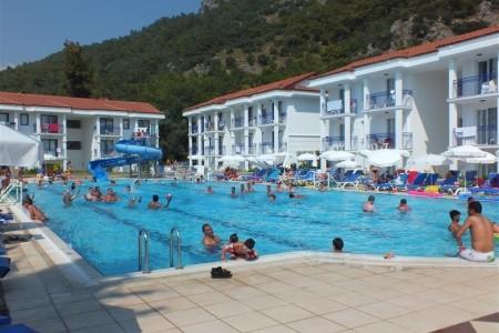Ölüdeniz Resort