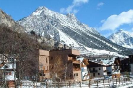 Hotel La Val Polopenze