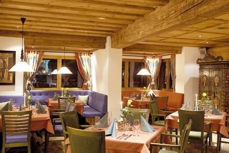 Hotel Tipotsch *** - Stumm