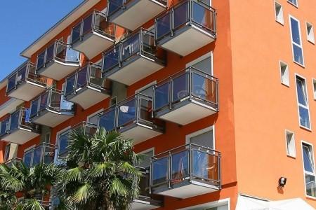 Hotel Torino Pig - Lido Di Jesolo - Lido di Jesolo 2021 | Dovolená Lido di Jesolo 2021