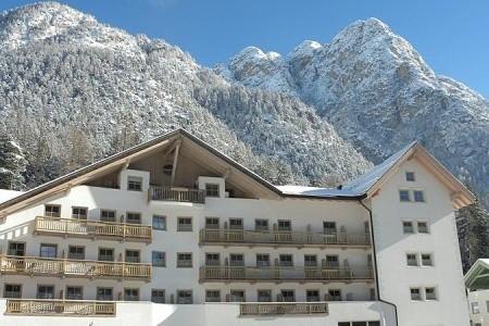 Hotel Villa Di Bosco Polopenze