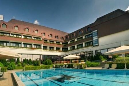 Hotel Sopron - last minute