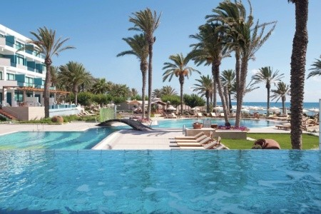 Asimina Suites Ultra All inclusive