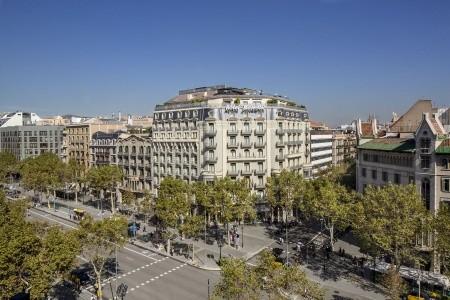 Španělsko v lednu - nejlepší recenze