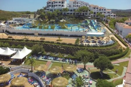 Carema Playa Resort