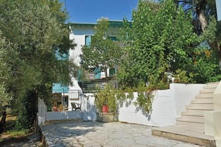 Argo, Řecko, Lefkada