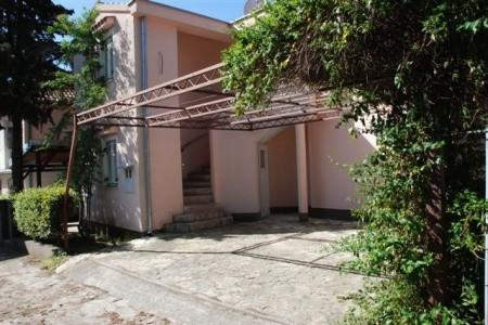 Apartmány Blago, Chorvatsko, Šibenik