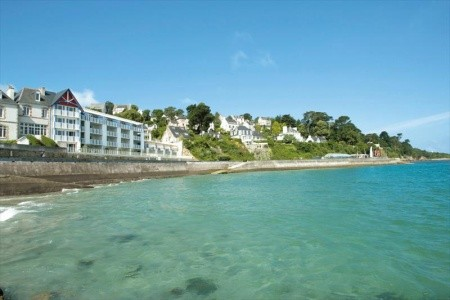 Le Coteau Et La Mer - Last Minute a dovolená