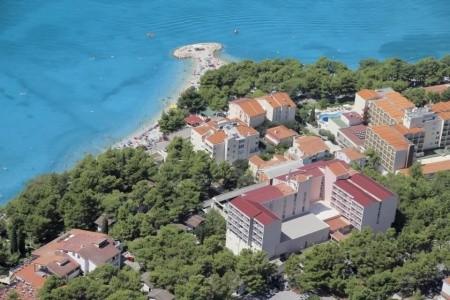 Chorvatsko - Jižní Dalmácie / Hrvatska
