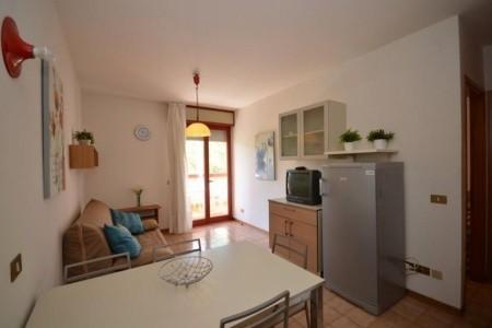 Condominio Eridano, Itálie, Bibione