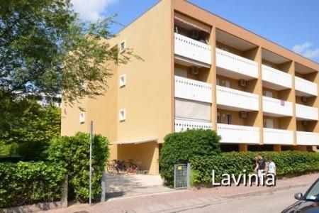 Condominio Croce Del Sud A Lavinia - levně