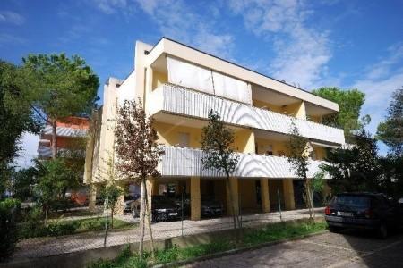 Villa Grazia - vily