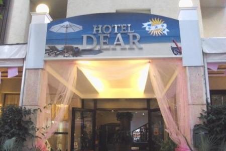 Hotel Dear