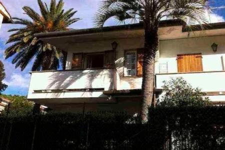 Apartmány Chiesina - Last Minute a dovolená