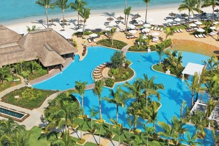 Sugar Beach Resort All Inclusive Last Minute