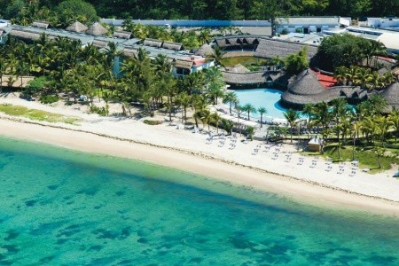 Riu Creole All Inclusive Last Minute
