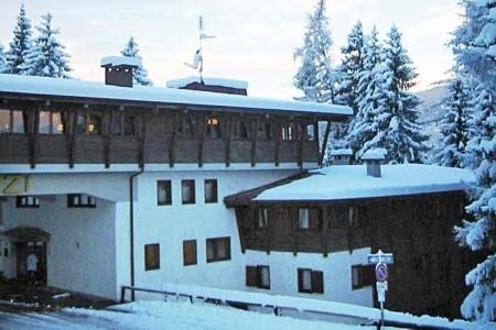 Renzi - hotel