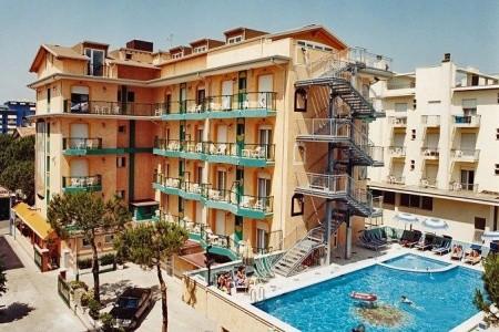 Hotel Kennedy - hotel