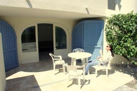Villa Gilda Giovanna - hotel