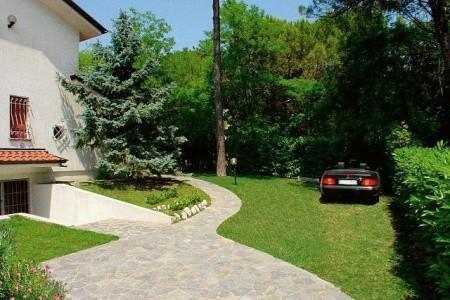 Villa Luciana - Last Minute a dovolená